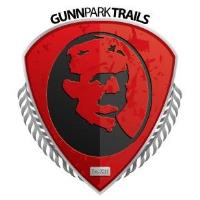 GUNN PARK TRAIL WORK SESSIONS ON SAT. 9 AM