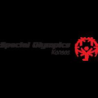Bourbon County Sheriff's Dept/Golf Scramble to benefit Special Olympics Kansas