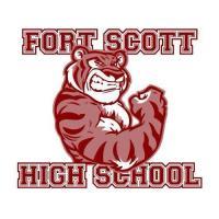 FSHS Winter Formal Dance - Fort High School Students - 2/15, 8 pm!