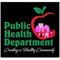 Free Parenting Classes Deadline is 1/16 - Pre-Register at Health Dept.