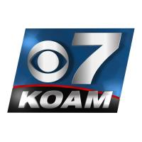 Marketing Lunch & Learn hosted by KOAM TV - FREE!