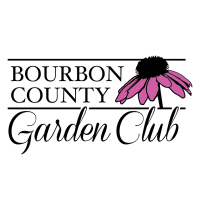 Chamber Coffee hosted by The Bourbon County Garden Club, 8 am!