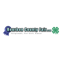Chamber Coffee hosted by Bourbon County Fair, 7/16- Meyers Building, 8am