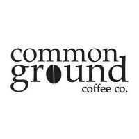 Chamber Coffee  hosted by Common Grounds Coffee Shop