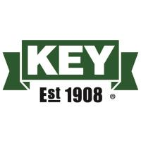 Chamber Coffee hosted by Key Apparel