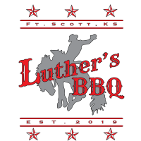 Canceled-Chamber Coffee hosted by Luther's BBQ - Grand Opening & Ribbon Cutting
