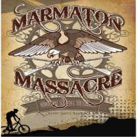 Marmaton Massacre Mountain Bike Race, Live Music, Food Trucks & More in Gunn Park!