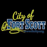 Lake Fort Scott Advisory Board Meeting