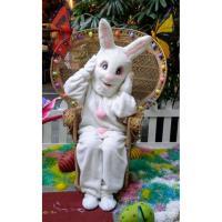 -Canceled Event ~ Clark Street Lights Presents an Easter Egg Hunt