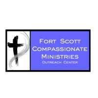 CANCELED-Pancake Feed of the Fort Scott Compassionate Ministries,