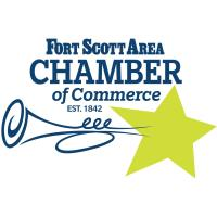 Fort Scott Chamber Easter Basket Giveaway - Coloring Contest!