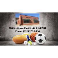 Buck Run/FSRC Activities - PHASE 4