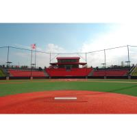 Canceled-LaRoche Baseball Complex ~ 2020 Patriots' Classic 18 U Tournament