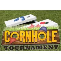 Special Olympics Cornhole Tournament, Sat. Sept. 5 @ 12 pm