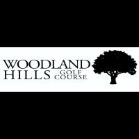 Woodland Hills 2 Person Scramble (8am Shotgun Start)