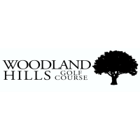 2020 Woodland Hills Golf Course 1-Person Scramble