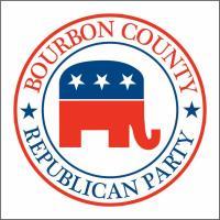 Facebook Live Republican Party Debate.