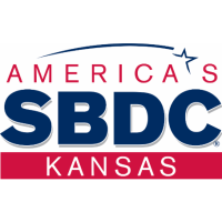 KANSAS SBDC - Retail Relaunch - A live Webinar to help Retailers get back to Business