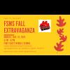 FSMS Fall Extravaganza Craft and Vendor Show