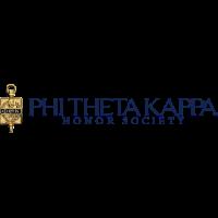 PTK Scholar Dash/Virtual 5 K - Registration required