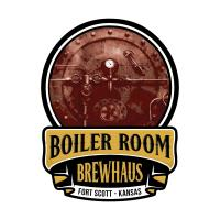 The Boiler Room Brewhaus invites Brews & Brushes!