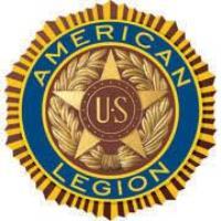 American Legion Gold Star Families Ceremony