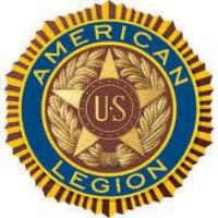 American Legion Fort  Scott Post 25