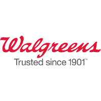 Walgreens hosting Flu Shot Clinic- Every Wed. in October!