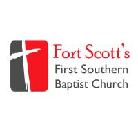 FIRST SOUTHERN BAPTIST CHURCH- PRAYERFULLY WITNESS FOR LIFE!