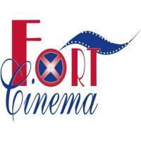 Fort Scott Cinema Showtimes October 2nd thru October 8th