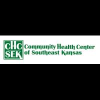 CHC/SEK SCHEDULES DRIVE-THRU FLU SHOT CLINIC