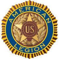 American Legion Color Guard - Breakfast on the Bricks