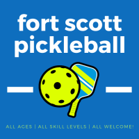 Pickleball - anyone interested welcome to come play!