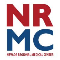Chamber Coffee, Nevada Regional Medical Center at 8am