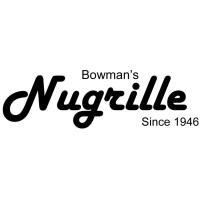 Chamber Coffee hosted by NU-GRILLE