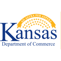 Kansas Works Virtual Job Fair - 3 Day Event February 23,24,25th