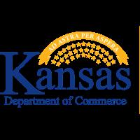 Kansas Works Virtual Job Fair - 3 Day Event MARCH 23,24,25th
