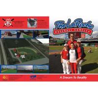 Baseball Tournament @ LaRoche Baseball Complex