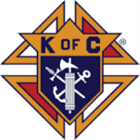 Lenten Fish Fry hosted by Knights of Columbus, each Friday March 8th through April 12th, public welcome!