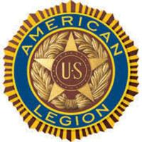 American Legion Post 25 Color Guard @ Memorial Hall