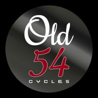 Car & Bike Show hosted by Old 54 Cycles