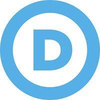 BBCO Democrats Monthly Meeting