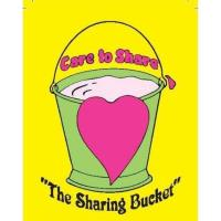 15th Annual Care to Share/The Sharing Bucket's Fall Festival