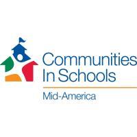 7th Annual CIS of Mid-America Golf Tournament ~ Virtual Edition