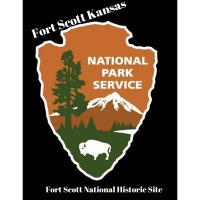 The Fort Scott National Historic Park -Independence weekend schedule