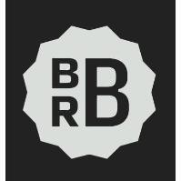 Wade D. Brown Live at The Boiler Room Brewhaus