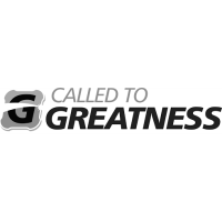 Called to Greatness 3 on 3 Basketball Experience - Buck Run CC
