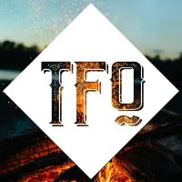 """The Fort Outdoors """"POND BASS TOURNAMENT"""" 7/29"""