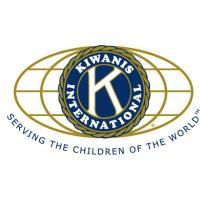 Fort Scott Kiwanis Youth Scholarship Fundraiser - 3-Person Golf Scramble - 8:00am Shotgun Start