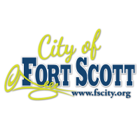 Fort Scott Moving Forward presented by the City of Fort Scott